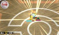 Super-Pokemon-Rumble_16-07-2011_screenshot-11