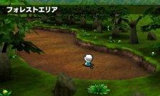 Super-Pokemon-Rumble_16-07-2011_screenshot-1
