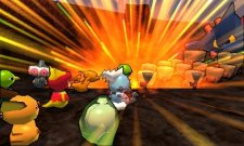 Super-Pokemon-Rumble_16-07-2011_screenshot-2