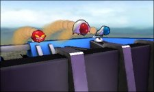 Super-Pokemon-Rumble_16-07-2011_screenshot-3