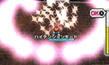 Super-Pokemon-Rumble_16-07-2011_screenshot-4