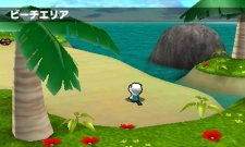Super-Pokemon-Rumble_16-07-2011_screenshot-5