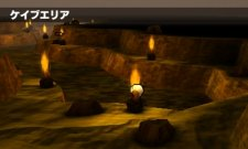 Super-Pokemon-Rumble_16-07-2011_screenshot-6