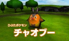 Super-Pokemon-Rumble_16-07-2011_screenshot-7