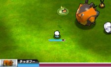 Super-Pokemon-Rumble_16-07-2011_screenshot-8