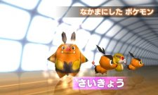 Super-Pokemon-Rumble_16-07-2011_screenshot-9