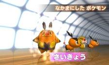 Super-Pokemon-Rumble_16-07-2011_screenshot-9