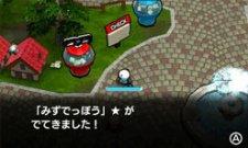 Super Pokemon Rumble 2 super_pr-3