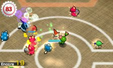 Super Pokémon Rumble - 33