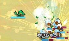 Super Pokemon Rumble 4 super_pr-5