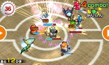 Super Pokemon Rumble 5 super_pr-6
