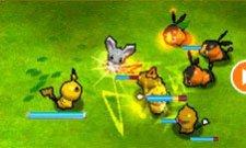 Super Pokemon Rumble 7 super_pr-8