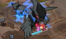 Super Pokemon Rumble 8 super_pr-9
