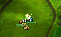 Super-Pokemon-Rumble_screenshot-12