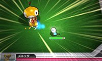 Super-Pokemon-Rumble_screenshot-14