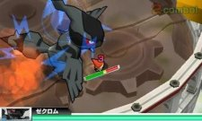 Super-Pokemon-Rumble_screenshot-3