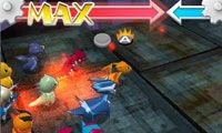 Super-Pokemon-Rumble_screenshot-6