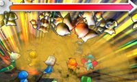 Super-Pokemon-Rumble_screenshot-7