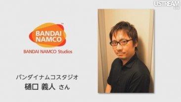 Super Smash Bros Namco Bandai 001