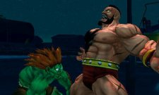Super-Street-Fighter-IV-3D-Edition (12)
