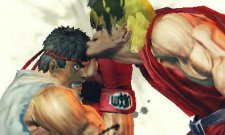 Super-Street-Fighter-IV-3D-Edition (14)