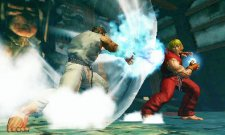 Super-Street-Fighter-IV-3D-Edition (16)