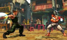 Super-Street-Fighter-IV-3D-Edition (1)