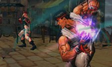 Super-Street-Fighter-IV-3D-Edition (2)