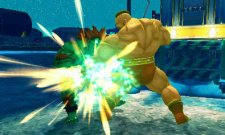 Super-Street-Fighter-IV-3D-Edition (6)