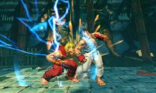 Super-Street-Fighter-IV-3D-Edition (7)