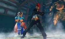 Super-Street-Fighter-IV-3D-Edition (9)
