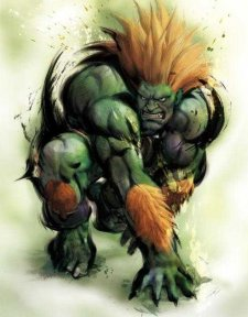 super-street-fighter-iv-3d-edition-blanka