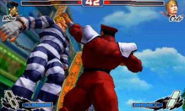 super-street-fighter-iv-3d-screenshot_2011-03-17-01