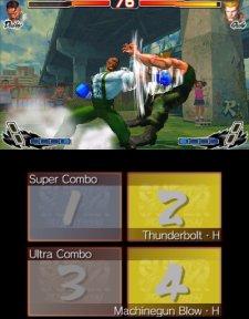 super-street-fighter-iv-3d-screenshot_2011-03-17-02