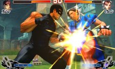 super-street-fighter-iv-3d-screenshot_2011-03-17-03