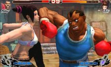 super-street-fighter-iv-3d-screenshot_2011-03-17-04
