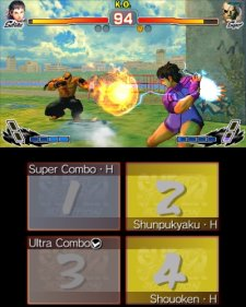 super-street-fighter-iv-3d-screenshot_2011-03-17-07