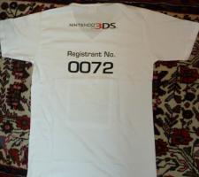 T-Shirt-3DS__0072