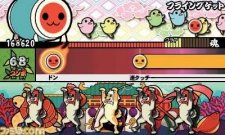 Taiko-Drum-Master-Little-Dragon-Mysterious-Orb_12-04-2012_screenshot-3