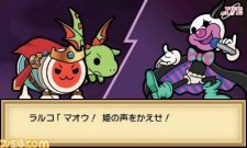 Taiko-Drum-Master-Little-Dragon-Mysterious-Orb_12-04-2012_screenshot-4
