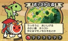 Taiko-Drum-Master-Little-Dragon-Mysterious-Orb_12-04-2012_screenshot-5