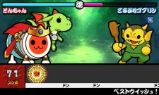 Taiko-Drum-Master-Little-Dragon-Mysterious-Orb_20-04-2012_screenshot-13