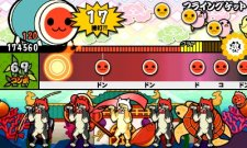 Taiko-Drum-Master-Little-Dragon-Mysterious-Orb_20-04-2012_screenshot-1