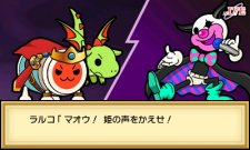 Taiko-Drum-Master-Little-Dragon-Mysterious-Orb_20-04-2012_screenshot-3