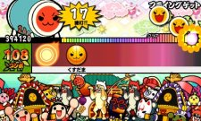Taiko-Drum-Master-Little-Dragon-Mysterious-Orb_20-04-2012_screenshot-6