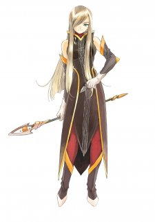 Tales-of-the-Abyss_12-05-2011_1