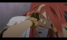 Tales-of-the-Abyss_15