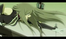 Tales-of-the-Abyss_16
