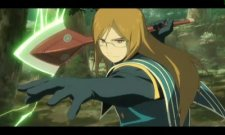Tales-of-the-Abyss_18