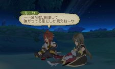 Tales-of-the-Abyss_21